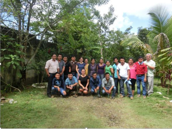 Inicia Diplomado en Derechos Humanos, Económicos, Sociales, Culturales, Ambientales (DESCA)