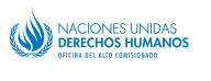 Declaración del Alto Comisionado  de la ONU para los Derechos Humanos sobre la CICIG