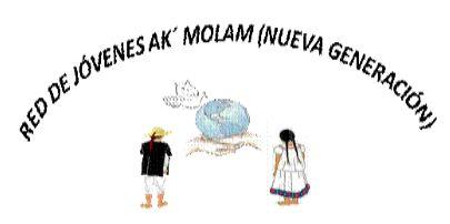 Comunicado de la Red de Jóvenes AK'Molam